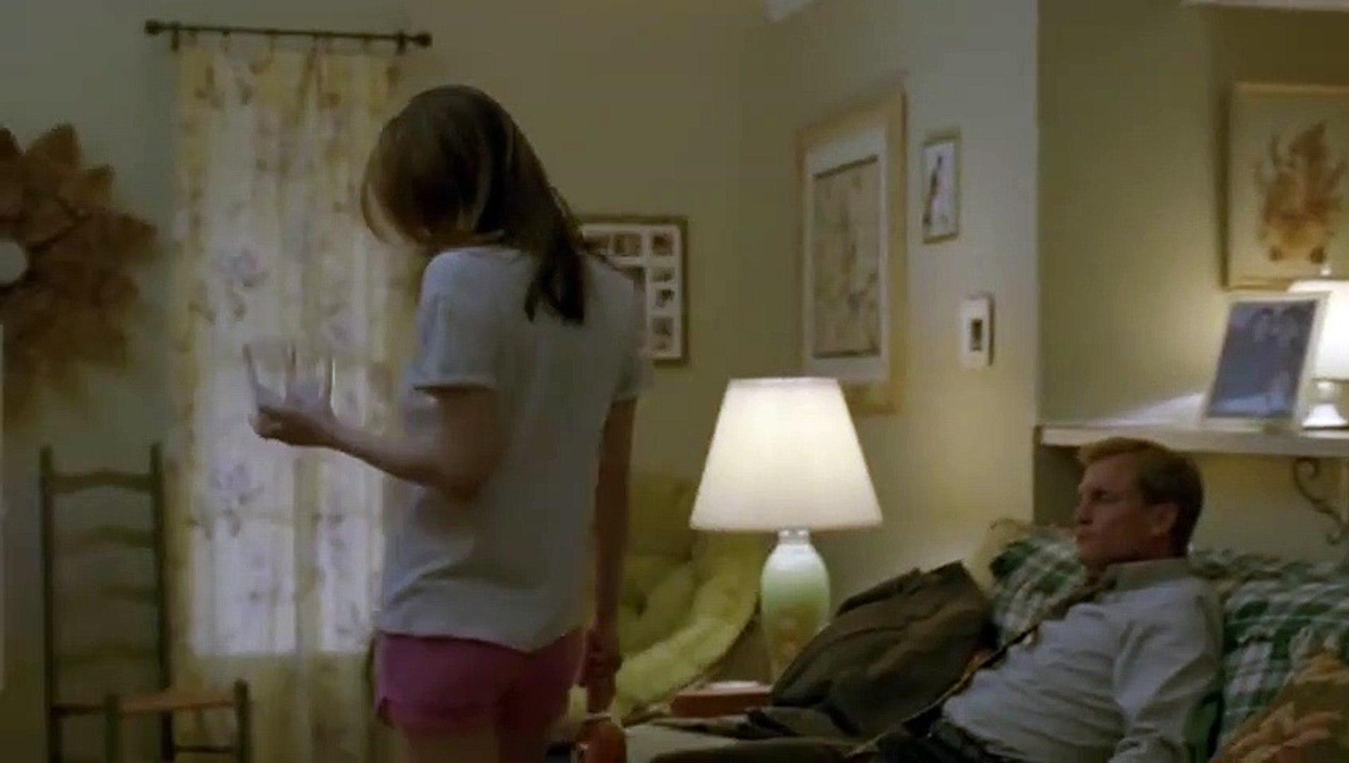 Andrea Daddario Nude alexandra daddario hot scene from true detective