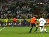 Fabio Caressa & Giuseppe Bergomi - Mondiali 2006 - Germania