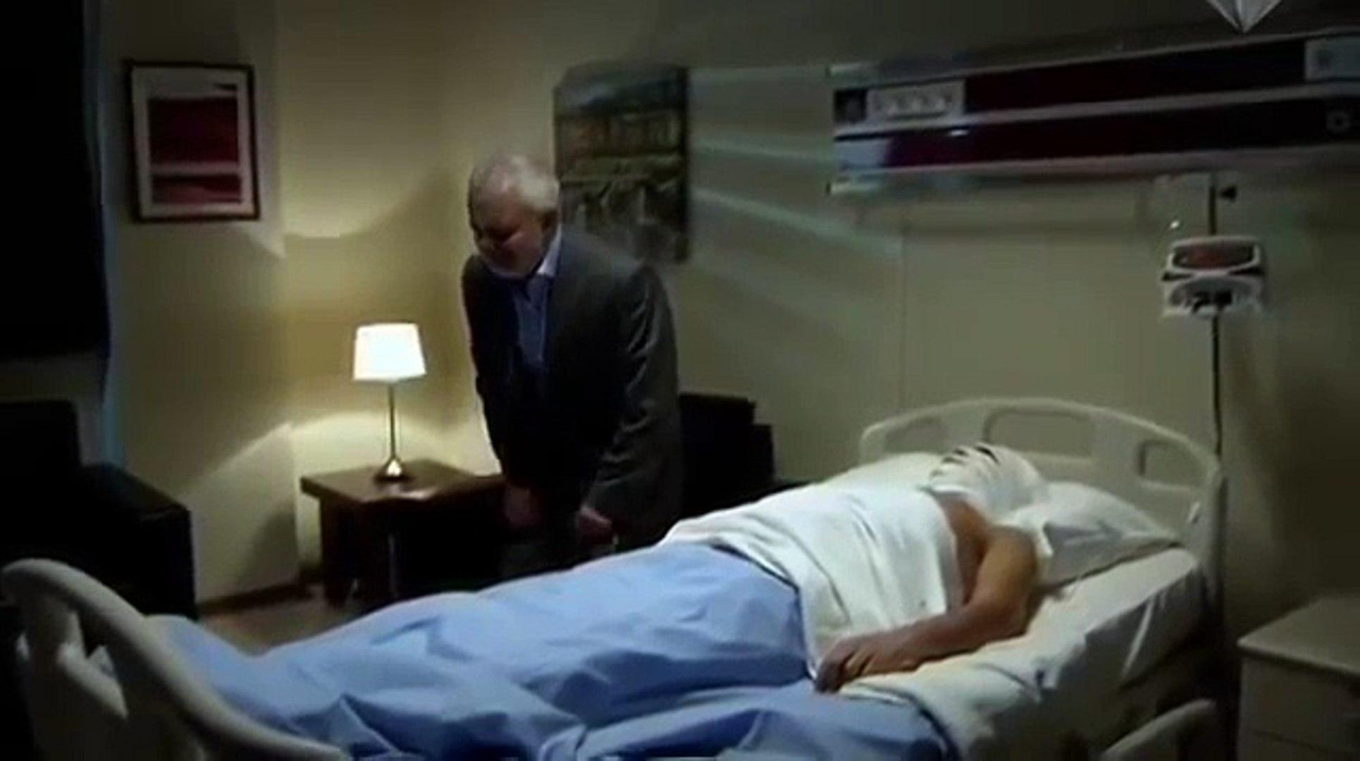 وادي الذئاب الجزء السادس الحلقة 16 مدبلجة للعربية فيديو Dailymotion