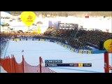 Fis Alpine World Cup 2017-18 Men's Alpine Skiing Downhil Garmisch-Partenkirchen (27.01.2018)