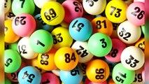 10 Lottery Winners Who Lost It All