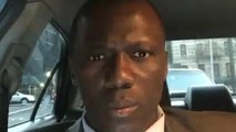 Fier D Etre Malien - Urgent.14 soldats Maliens viennent d etre tues