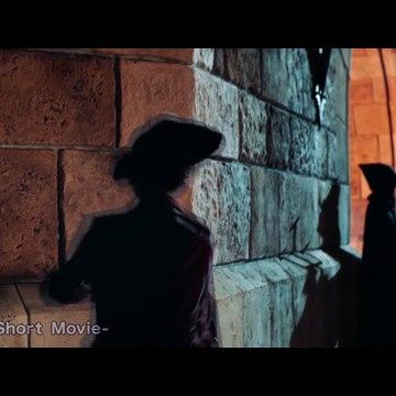 KMFt2 - @k@i K@jitsu (Short Movie) full PV