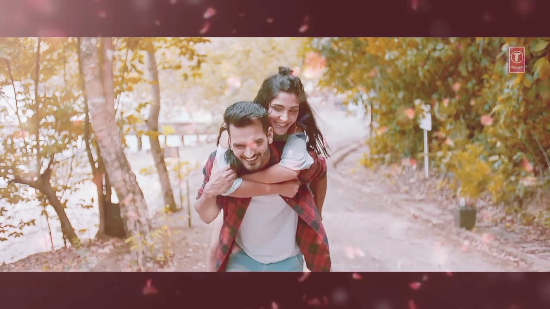 ik vaari aa full song | bollywood full video song in hindi | short love story in hindi