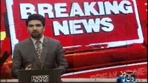 Pakistani UN peacekeeper martyred in Rebel attack