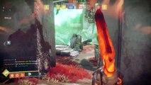 PS4-Live-Übertragung von Pazifist-AUT (21)