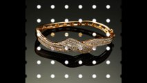 AMERICAN DIAMOND BRACELETS DESIGNS FOR WOMEN, DIAMOND BRACELETS DESIGNS COLLECTION, DIAMOND JEWELLERY COLLECTION