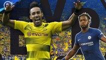 Journal du Mercato : Dortmund dans tous ses états, l'OL expédie ses derniers dossiers