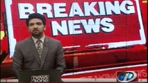 Karachi Intezar murder case,  new CCTV footage released
