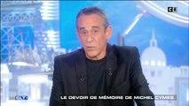 Salut les Terriens : quand Thierry Ardisson s'en prend à Dieudonné et Alain Soral
