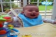 Essayez de ne pas rire, défi une vidéo Comédie et Humour DEFI