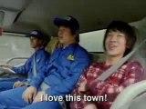 Video  humour - Pub Japonaise  TRÈS  Marrante