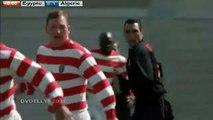 Most football CINEMA & Humour Funny Algerie Ever