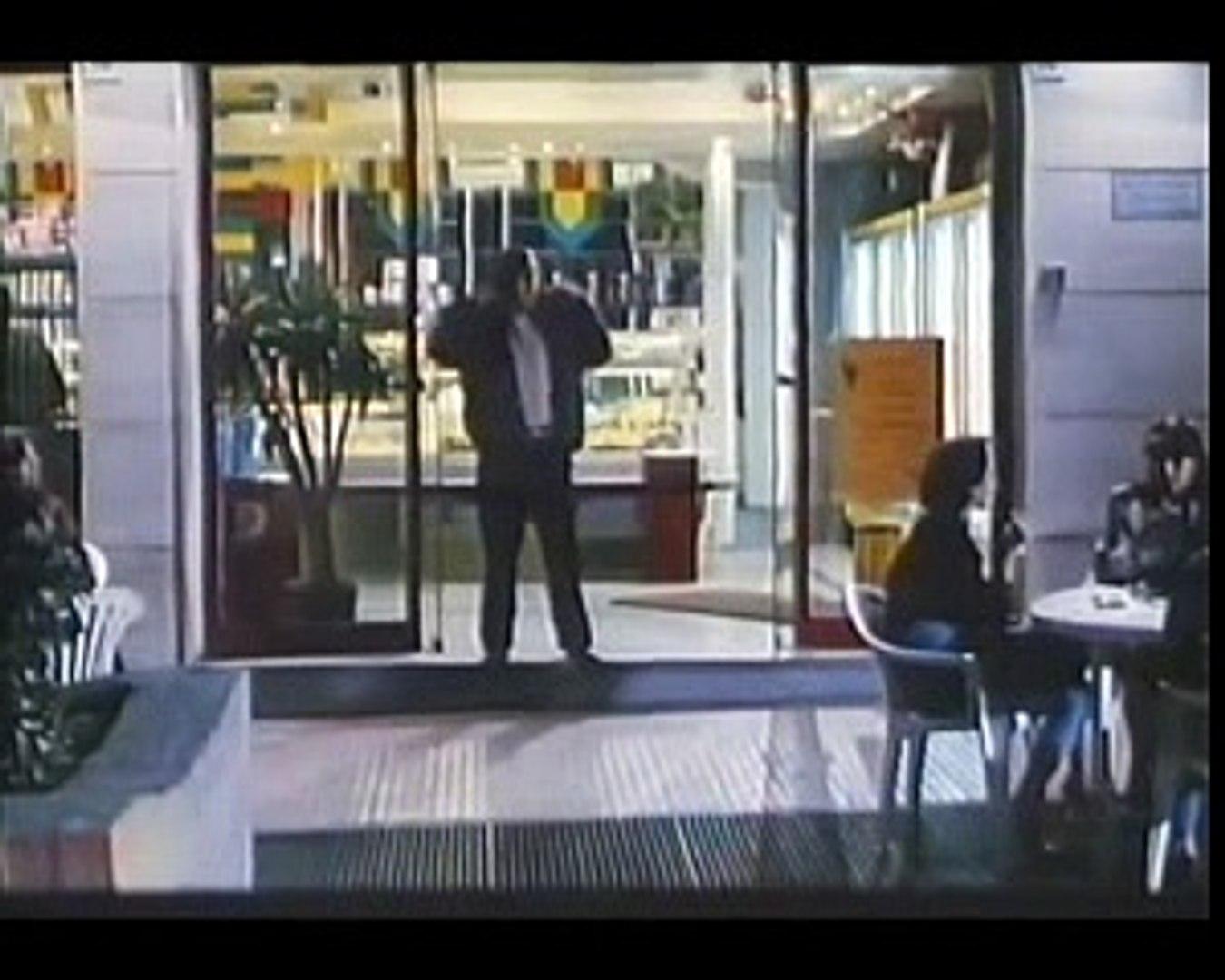 VITE PERDUTE [1992]  - FILM COMPLETO - [2 Parte]
