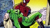 10 Controversial Spiderman Moments Fans Went Crazy About