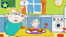 Dolly and friends New Cartoon For Kids ¦ Season 2 ¦ Full Compilation #70 Full HD