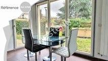A vendre - Appartement - ELANCOURT (78990) - 4 pièces - 89m²