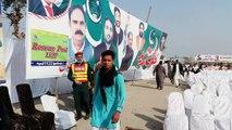 layyah jalsa shahbaz sharif  CM Punjab Shahbaz Sharif in pakistan Layyah 2018_1_
