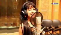 Aweli ya weli Arabic song with English, Arabic, Bangla and Urdu translation