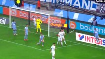 OM - Monaco but Valere Germain, vidéo but Germain Marseille - Monaco  Goal HD