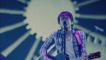 I  (LIVE 2011/05) /Mr.Children ミスチル ミスター・チルドレン ミ�