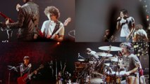 fanfare (LIVE 2011/05) / Mr.Children ミスチル ミスター・チルドレン