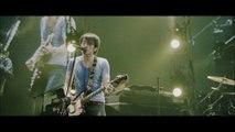 Prelude (LIVE 2011/05) / Mr.Children ミスチル ミスター・チルドレン