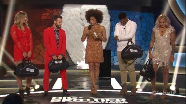 Big Brother Canada Season 6 Episode 3 (s06e03) Free Online Full Episode