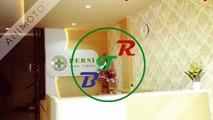 0811-366-5898(SIMPATI), Lobby Kantor Dan Interior Denpasar, Lobby Kantor Dan Interior Resepsionis Denpasar, Lobby Kantor Murah Denpasar