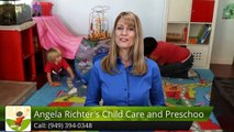 Daycare Near Me] [Anaheim CA] [(949) 394-0348] [Angela