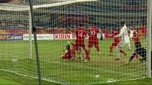 Highlights U23 Syria 0-0 U23 Hàn Quốc (VCK U23 châu Á 2018)