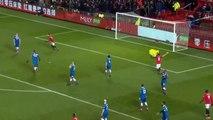Highlights Man Utd 3-0 Stoke City (Ngoại hạng Anh 2017/18)