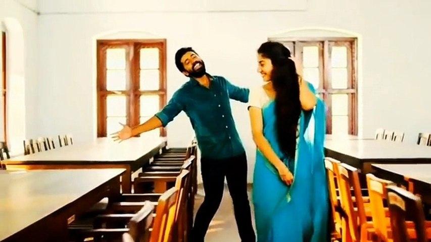 Tamil Love Whatsapp Status Video ..