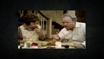 All In The Family - s03e04 - Gloria and the Riddle