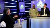 Les insoumis ont impulsé la création d'un nouveau média