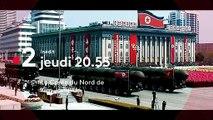 Nouvel habillage pour France 2, Télématin transféré dans le studio dans de l'info: Regardez en vidéo tous ces changement