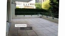 A louer - Appartement - Marseille (13008) - 2 pièces - 46m²