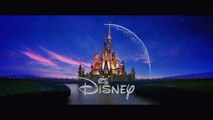 LES INDESTRUCTIBLES 2 Bande Annonce VF (2018) Disney, Animation [720p]