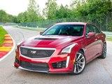 VÍDEO: los 5 mejores coches para importar de Estados Unidos