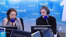 """Affaire Fillon : """"Nicolas Sarkozy n'a jamais réellement pris position"""""""