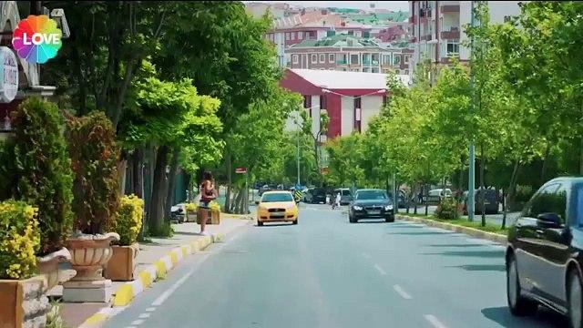 Ask I Memnu Episode 14 English Subtitles Part 1 hd video