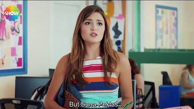 Ask I Memnu Episode 17 Part 1 English Subtitles hd video