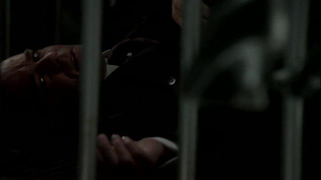 Murdoch Mysteries Season 11 Episode 14 Full || HD720p