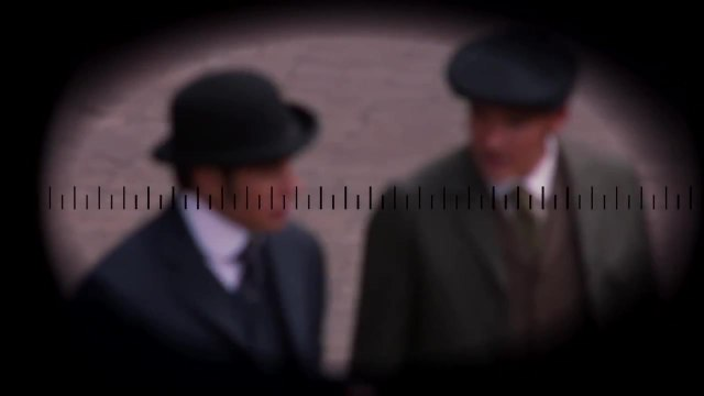 "(English Sub) Murdoch Mysteries Season 11 Episode 14 ""Online"""