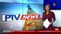 Tokhangers, nag-ikot na sa Quezon CIty