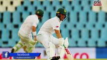 """Virat Kohli Gets Angry On South Africas """"SHAMELESS ACT"""" 