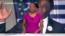 TV5 Monde révèle le lieu où Sisiku Ayuk Tabe et ses partisans sécessionnistes seraient détenus!