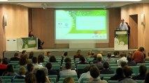 """Forum données et biodiversite - restitution atelier """"partage des données"""""""