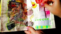 Мой личный дневник ♡ Мой блокнот