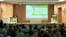 Forum données et biodiversité - introduction Christophe Aubel (AFB)
